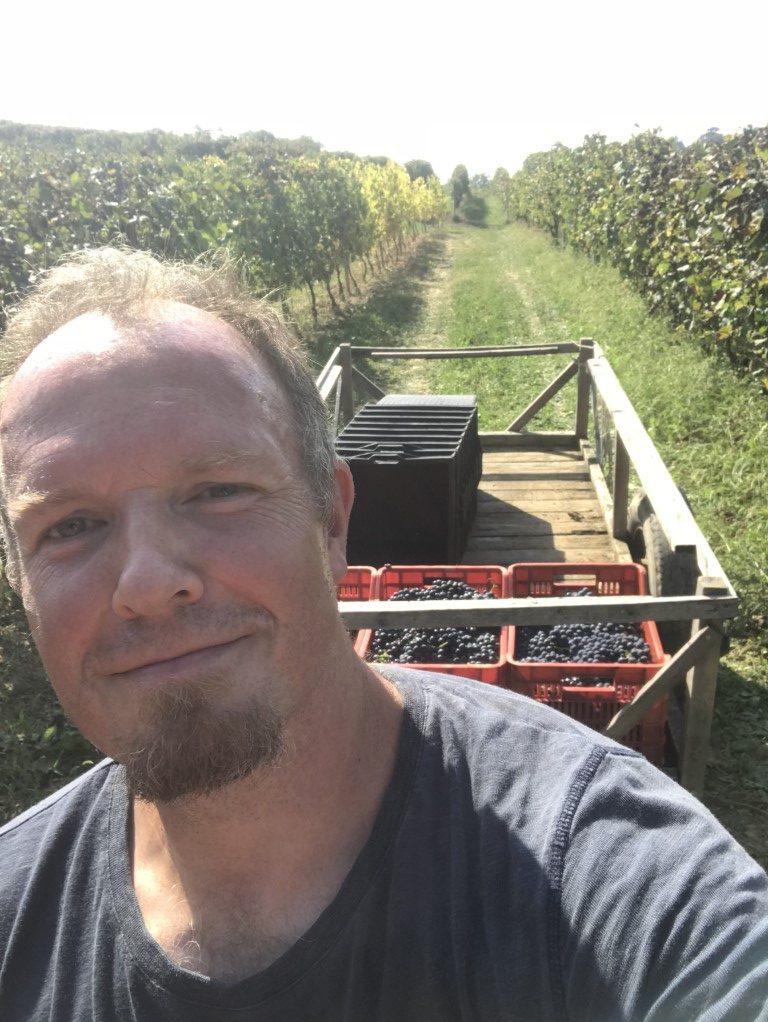 vinbonden-på-traktor (Medium) (1)